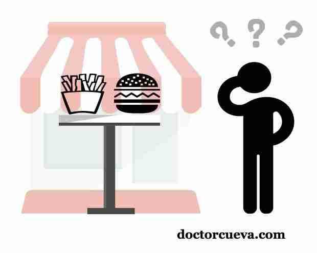 infografia-comida-chatarra