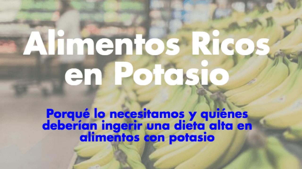Que alimentos son ricos en nitrogenosis