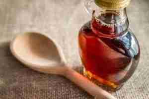Azúcares permitidos bajos en FODMAPs para Colon Irritable