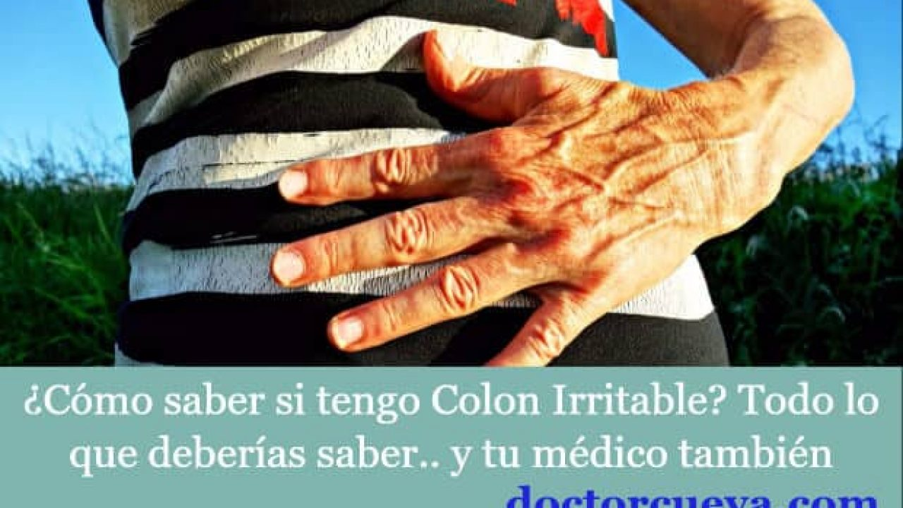 cancer de colon da dolor de espalda