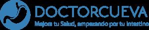 logo doctorcueva