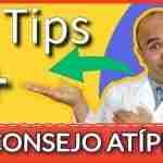 como mejorar la digestion intestinal